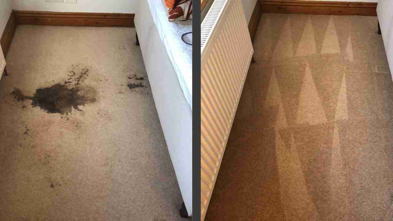 CarpetSlider1
