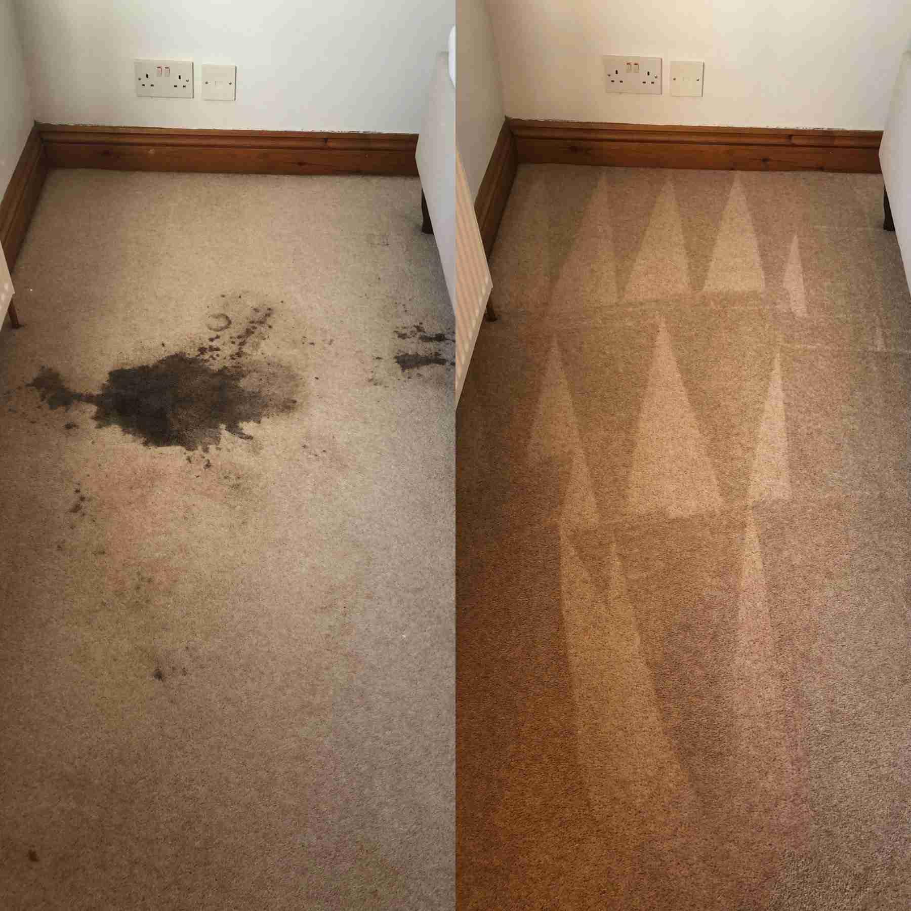 mobile_slider_carpet